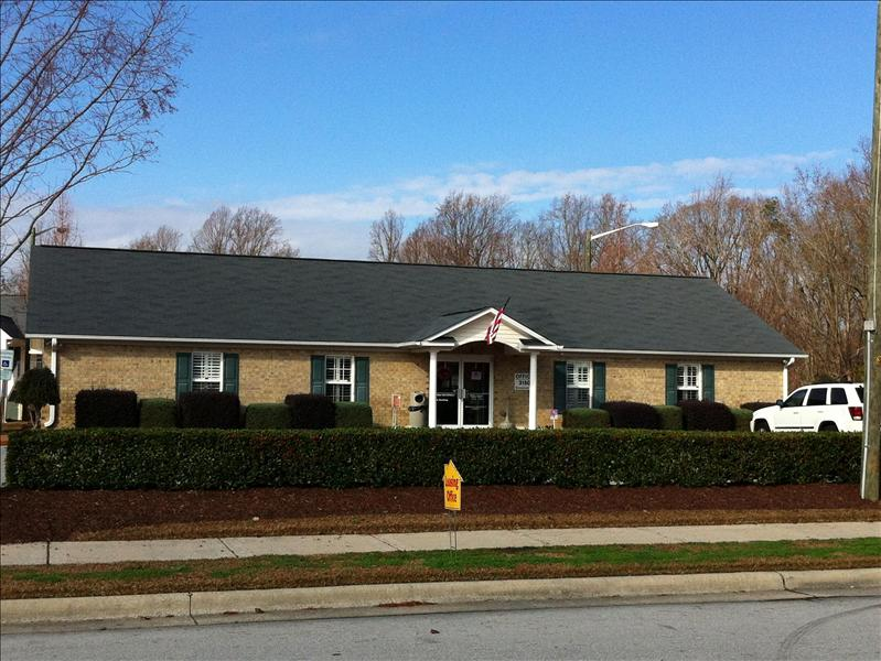 Apartments For Sale In Greenville Nc